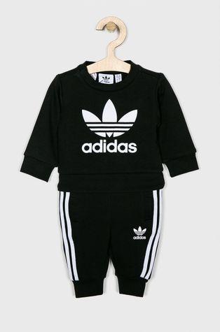 adidas Originals - Gyerek együttes 62-104 cm