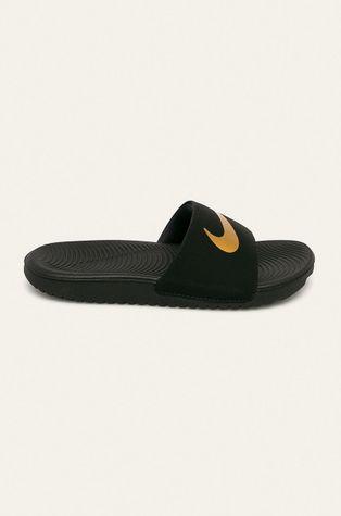 Nike Kids - Pantofle