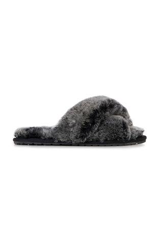 Emu Australia - Тапочки Mayberry Frost