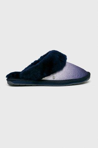 Emu Australia - Pantofle Jolie Wool