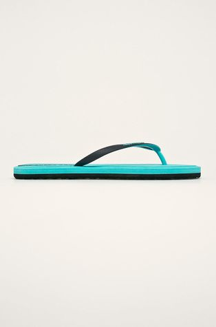 Aqua Speed - Flip-flop