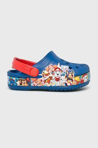 Crocs - Παιδικές παντόφλες
