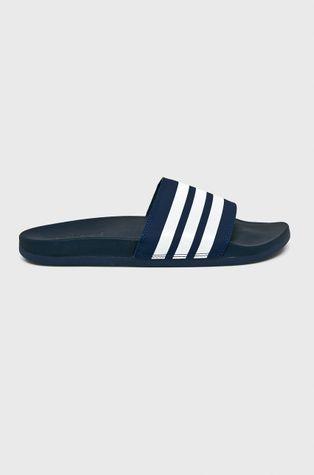 adidas - Papuci