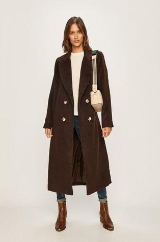 Glamorous - Пальто