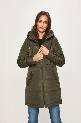Vero Moda - Péřová bunda
