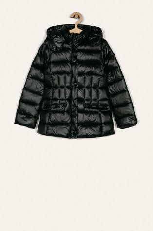 Liu Jo - Dětská péřová bunda 140-170 cm