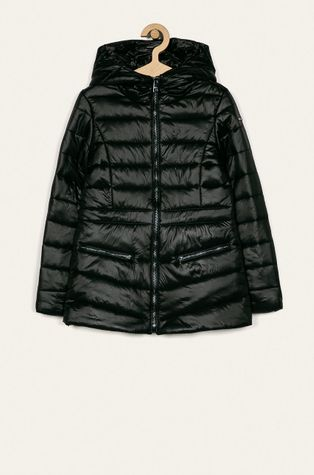 Liu Jo - Dětská bunda 140-170 cm
