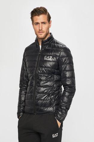 EA7 Emporio Armani - Rövid kabát
