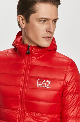 EA7 Emporio Armani - Pehelydzseki PN29Z.8NPB02