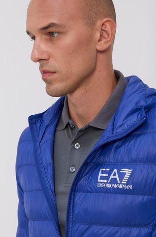 EA7 Emporio Armani - Pehelydzseki