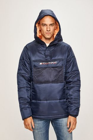 Tommy Sport - Rövid kabát