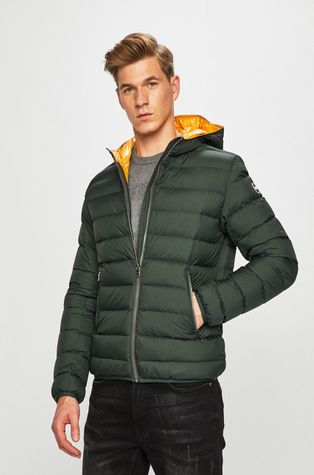 Colmar - Пухова куртка