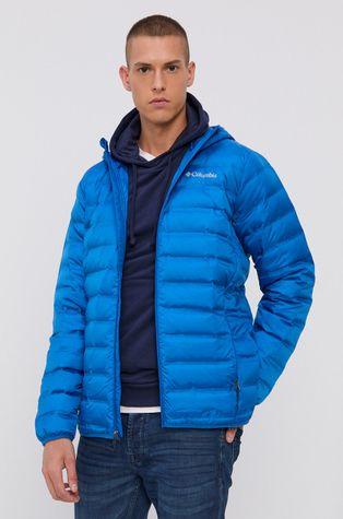 Columbia - Péřová bunda