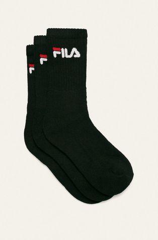 Fila - Skarpetki (3-pack)