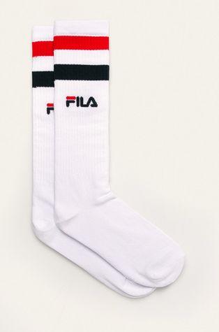 Fila - Sosete (2 pack)