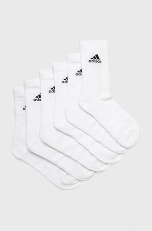 adidas Performance - Ponožky (6-pack)