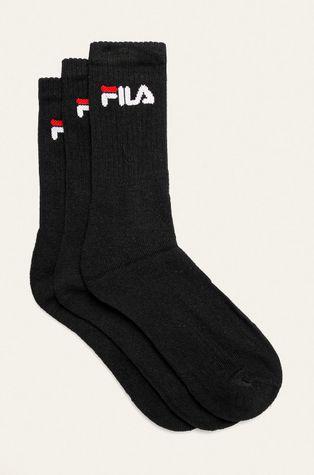 Fila - Skarpety (3-pack)