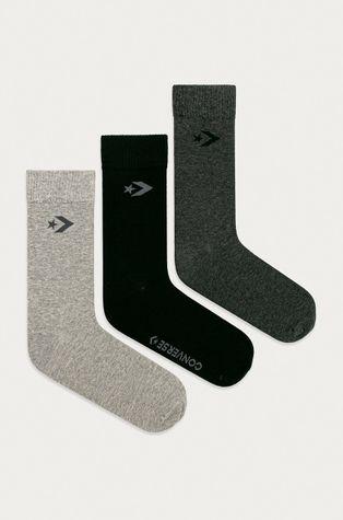 Converse - Шкарпетки (3-pack)