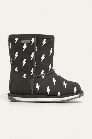 Emu Australia - Зимові чоботи Lightning Bolt Brumby