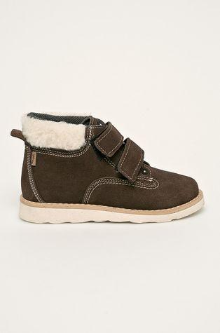 Mrugała - Dětské boty