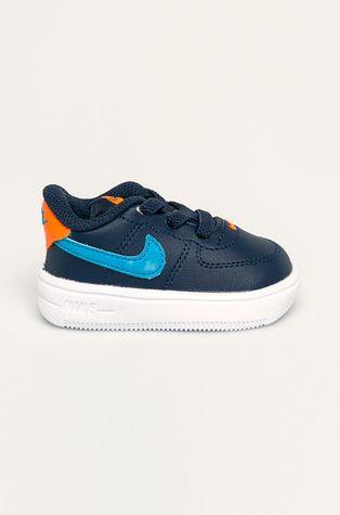 Nike Kids - Buty dziecięce Force 1