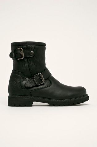 Panama Jack - Ботинки
