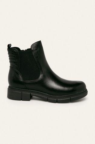 Caprice - Ботинки