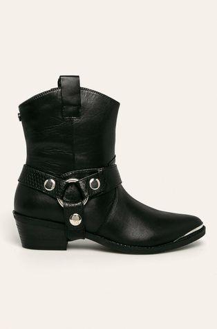 Steve Madden - Členkové topánky Gallow