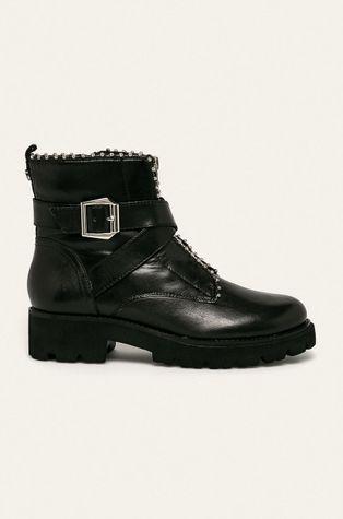 Steve Madden - Členkové topánky Jacky