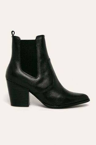 Steve Madden - Členkové topánky Patricia