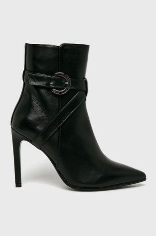 Baldowski - Členkové topánky