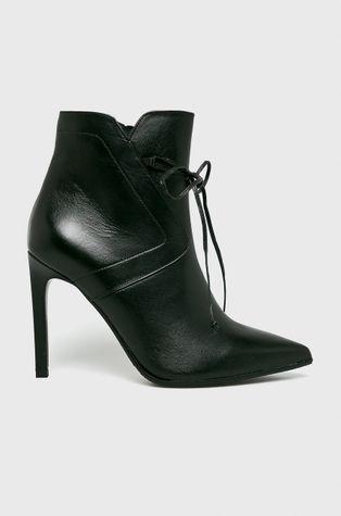 Baldowski - Ботинки