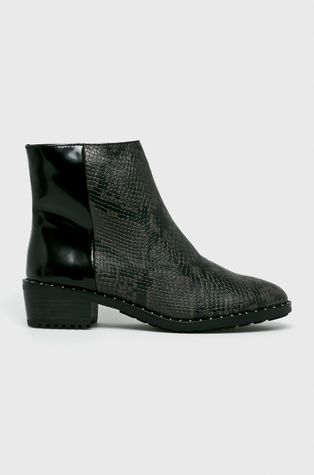 Emu Australia - Členkové topánky Roxby