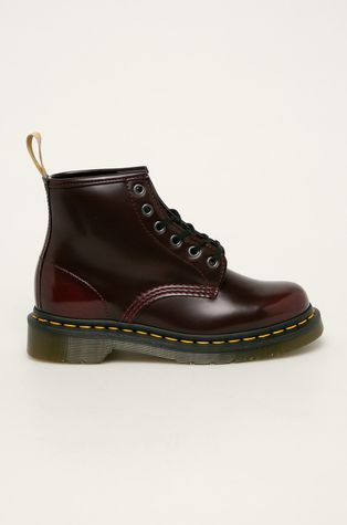 Dr. Martens - Workery