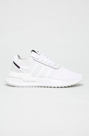 adidas Originals - Cipő EE7160
