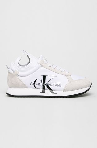 Calvin Klein Jeans - Boty
