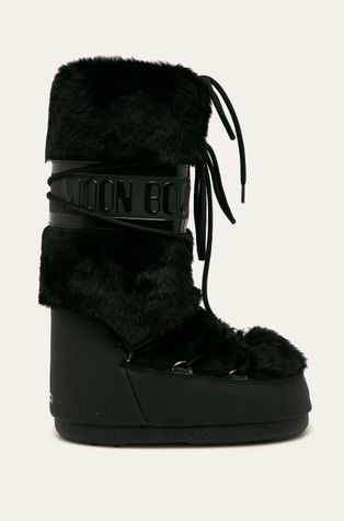 Moon Boot - Μπότες χιονιού Classic