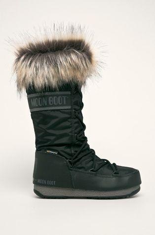 Moon Boot - Μπότες χιονιού Monaco Wp 2