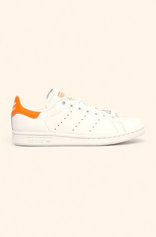 adidas Originals - Черевики EE5863
