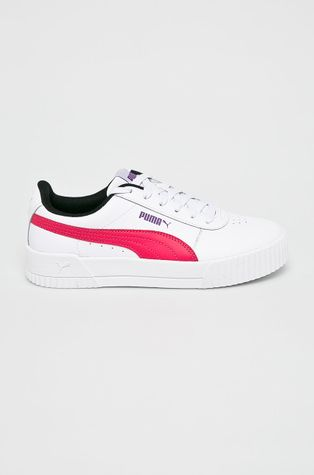 Puma - Boty Carina L