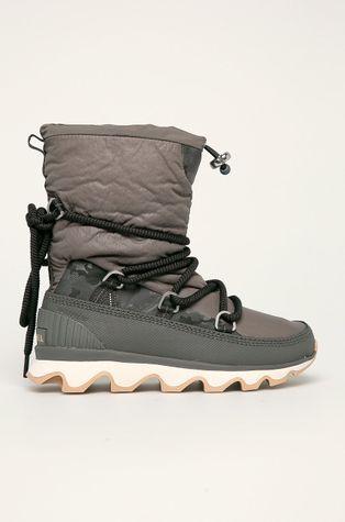 Sorel - Зимові чоботи Kinetic Boot