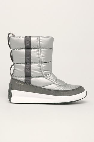 Sorel - Snehule Out N About Puffy Mid