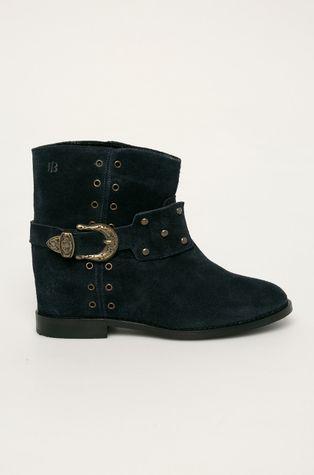 Badura - Ботинки