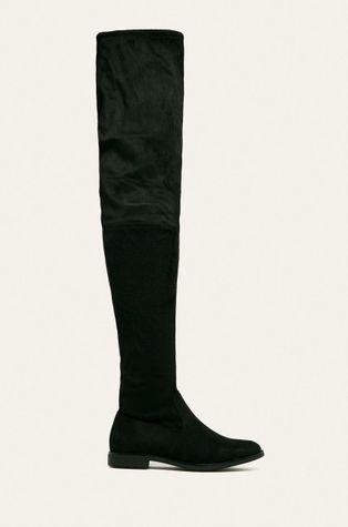 Truffle Collection - Μπότες