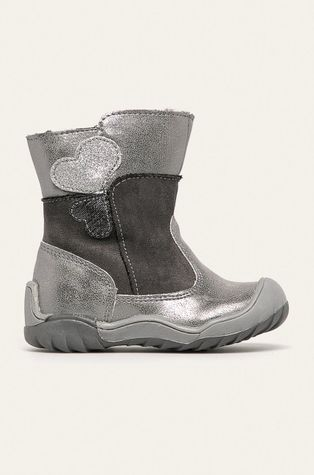 Kornecki - Детски обувки
