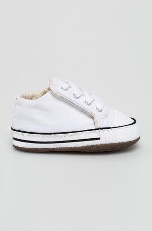 Converse - Dětské tenisky