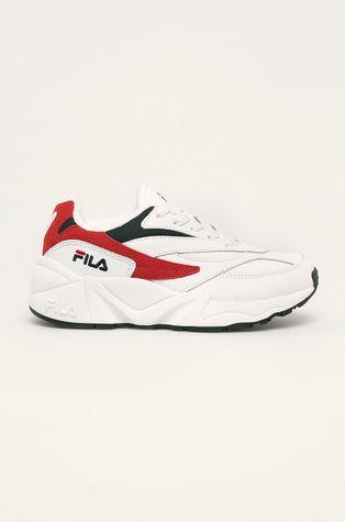 Fila - Dětské boty V94M
