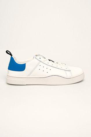 Diesel - Bőr cipő