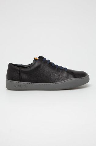 Camper - Половинки обувки