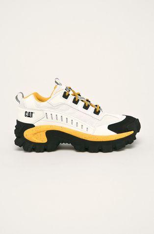 Caterpillar - Topánky